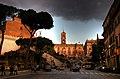 Ara Coeli (Roma) - panoramio.jpg