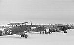 Arado Ar 66 (SA-kuva 145852).jpg