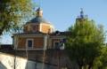 Aranjuez, San Pascual. 03.TIF