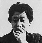 Arata Isozaki.jpg
