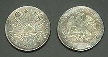 Mexican peso - Wikipedia