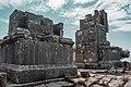 Arch of Septimius Severus, Dougga, Tunisia 2.jpg