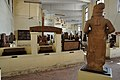 Archaeology Gallery - Government Museum - Mathura 2013-02-24 6488.JPG