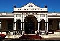 Archer Park Rail Museum 4.jpg