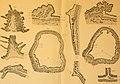 Archiv für Naturgeschichte (1911) (14577567388).jpg