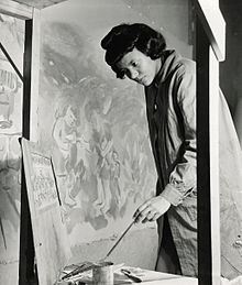 Archives of American Art - Georgette Seabrook - 2381 CROPPED.jpg