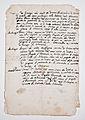 Archivio Pietro Pensa - Esino, C Atti della comunità, 191.jpg
