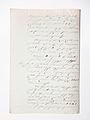 Archivio Pietro Pensa - Vertenze confinarie, 4 Esino-Cortenova, 195.jpg