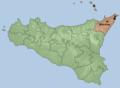 Arcidiocesi di Messina.png