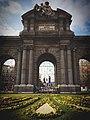 Arco de Carlos III, Madrid.jpg