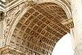 Arco di Settimio Severo (202-203 d.C.) - panoramio (1).jpg