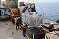 Arctic Edge SORS 2012 120730-G-GW487-003.jpg
