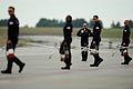 Arctic Thunder 2012 Air Show 120728-F-KA253-059.jpg