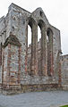 Ardfert Cathedral East Window 2012 09 11.jpg