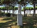 Area archeologica di Ostia Antica - panoramio (29).jpg