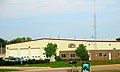 Arena Fire Station - panoramio.jpg