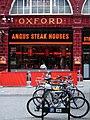 Argyll Street, Oxford Circus - geograph.org.uk - 708745.jpg