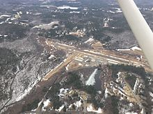Arial Photo of Minute Man Air Field.jpg