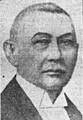 Arie Jacob Nicolaas Engelenberg.png