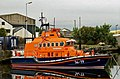 Arklow lifeboat - geograph.org.uk - 632760.jpg