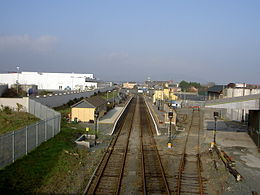 Arklow railway station in 2008.jpg