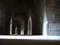 Arles, Amphitheater (Gallery).JPG