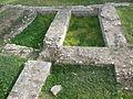 Arles, cirque romain3.JPG