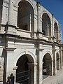 Arles Arena by Marcok sept 2019 f08.jpg