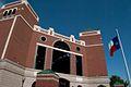 Arlington - Texas 2010 000.jpg