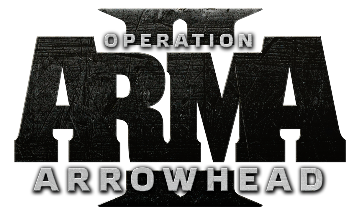 arma 2 operation arrowhead pc requirements