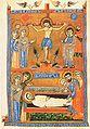 Armenian Medieval Miniature.jpg