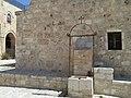 Armenian Quarter P1130673.JPG