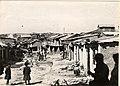 Armensk flyktningeleir, Aleppo - PA 0699 U 34 061.jpg