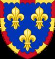 Armes de charles de Touraine.png