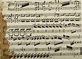 Armida - opera seria in tre atti (1824) (14784908495).jpg