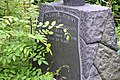 Armley Hill Top Cemetery (41471210754).jpg