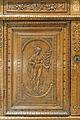 Armoire à deux corps aux divinités 01-détail 04.jpg