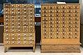 Armoires à fiches des Jésuites du fonds ancien de la bibliothèque de Lyon.jpg