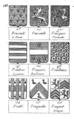 Armorial Dubuisson tome1 page155.png