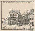 Armory in Nuernberg.jpg