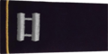 Army-U.S.-OF-02.png