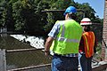 Army Corps supports, works with New York State Department of Environmental Conservation on inspections of non-federal dams after Tropical Storm Irene (6144379636).jpg