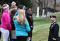 Army Reserve general presides over final wreath laying ceremony 141124-A-HX393-038.jpg
