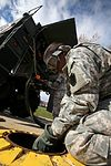 Army refuelers provide mobile fuel support for first responders 121103-F-AL508-038.jpg
