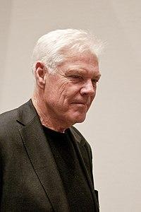 Arne Treholt 2010.jpg
