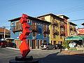 Arraial-do Cabo downtown.jpg