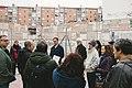 Arranca en Carabanchel el proyecto de Puerta Bonita, un nuevo espacio vecinal 01.jpg