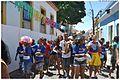 Arrastão da Cidadania - Carnaval 2013 (8510476472).jpg