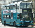 Arriva Kent & Sussex 6211 3.JPG