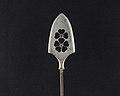 Arrowhead (Yanonē) MET LC-29.100.1384-001.jpg